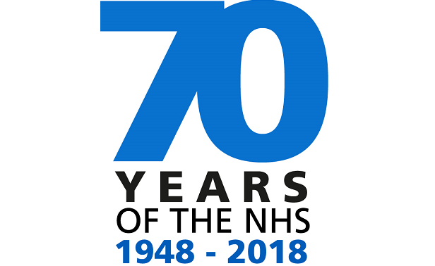 70th Anniversary of the NHS
