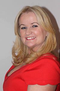 Angela Preston
